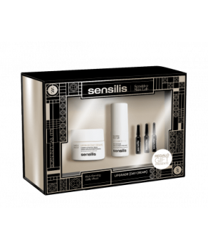 pack-sensilis-upgrade-crema-dia-50-ml-upgrade-contorno-de-ojos-15-ml-ampollas