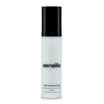 sensilis-pure-perfection-fluido-hidratante-matificante-50ml