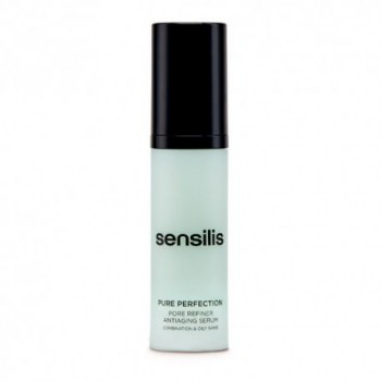 sensilis-pure-perfection-serum-antiedad-30ml