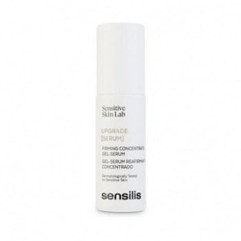 sensilis-upgrade-chrono-lift-serum-30-ml