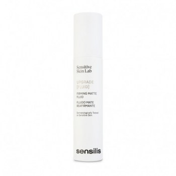 sensilis-upgrade-fluido-dia-spf15-50-ml