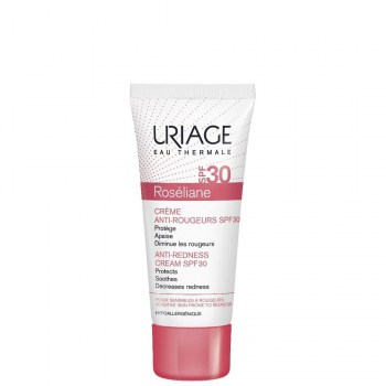 uriage roseliane crema spf30 40ml